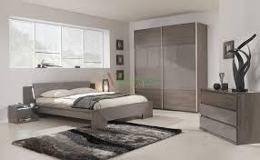 modern contemporary bedroom sets modern bedroom sets fair modern bedroom sets with modern bedroom