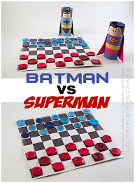 wonder woman in batman vs superman game pinterest batman vs