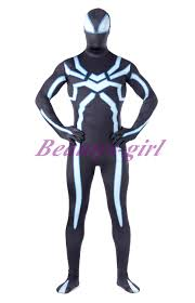Quality Halloween Costumes Cheap Carnival Costume Zentai Aliexpress Alibaba