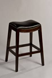 Bar Stool Kitchen Island by Furniture Stools For Kitchen Island Wood And Metal Bar Stools