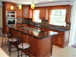 kitchen cabinets new brunswick best stone and kitchen inc get quote building supplies 1160