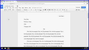 quote in essay mla how to format quotes in an essay mla parentswhite ga