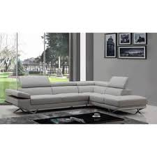 L Shaped Sectional Sofa Sectional Sofas For Less Overstock Com