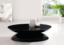 Oval Glass Top Coffee Table Small Glass Coffee Tables U2013 Thelt Co