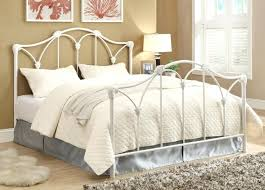 King Headboards Ikea by Big Lots Headboards Bed Framesbed Frames Queen Big Lots Bed Frame