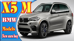 Bmw X5 9 Years Old - 2018 bmw x5 m 2018 bmw x5 m sport bmw x5 2018 model bmw x5