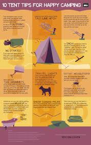 204 best scouts camping activities images on pinterest