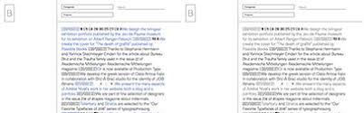 bureau brut search typecache com
