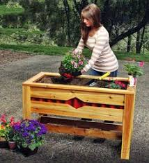 3 season planter box plans yard ideas pinterest planter box