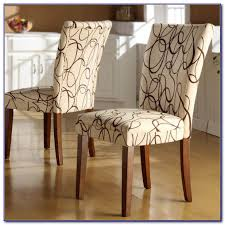Dining Table Chair Upholstery Fabric Dining Room  Home - Upholstery fabric for dining room chairs