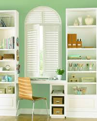 the versatility of plantation shutters time for blinds