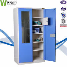 Godrej Kitchen Cabinets Big Blue Bedroom Closet Metal Wardrobe Number Lock Godrej Steel