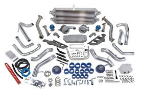 nissan 350z hp 2003 greddy 11520093 td05 18g turbo kit with 12020203 intercooler