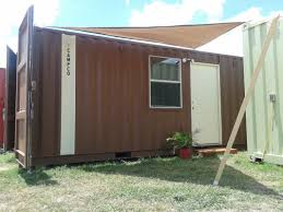cargo container homes u0026 buildings campco