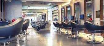 rent a chair guidelines to rent a chair for hairdressers