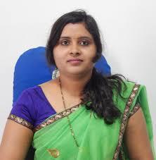college of engineering studies coes u2013 upes dehradun