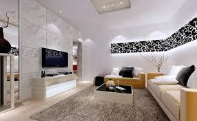 modern living room interior design partition interior design best of 25 images new interior design for living room homes