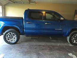 toyota tacoma extended cab used 2017 toyota tacoma access cab trd sport consumer reviews kelley
