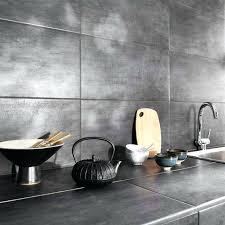 quel carrelage pour une cuisine revetement mural cuisine credence great ikea revetement mural