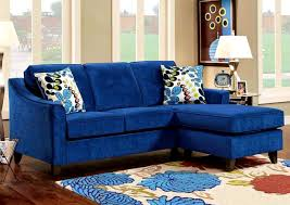 sofa top blue sofa orchestra illustrious blue sofa reception