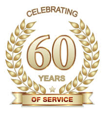 celebrating 60 years heating air conditioning services plumbing repair central