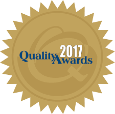 Home Quality Care by Montana Hospital And Nursing Home Quality Awards Mountain