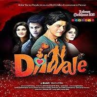 film india terbaru 2015 pk shahrukh khan movies list archives watch online movies