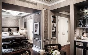 home design plaza set design influencing interior design trends nda blog