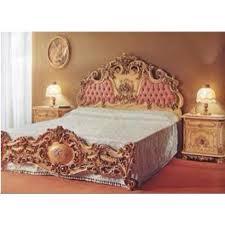 Victorian Furniture Bedroom by 81 Best Victorian Furniture Images On Pinterest Victorian