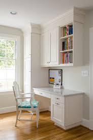 Cabinet In Kitchen 8 Best Redo Ideas Images On Pinterest Kitchen Home And Kitchen