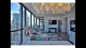 charlie condos 8 charlotte street toronto condominium mls