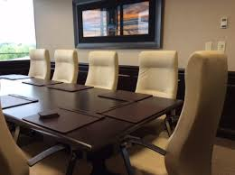 Krug Conference Table Conference Room Furniture 1 Source Office Furniture Baltimore