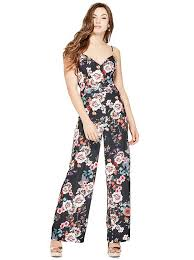 guess jumpsuits s jumpsuits rompers g by guess