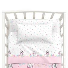 Poltroncina Bimba by Lenzuola Lettino Marie Disney Baby By Caleffi