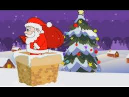 489 best christmas movies images on pinterest christmas movies