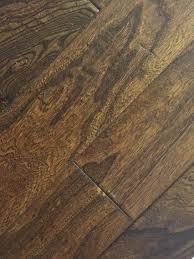 gunstock belvedere collection 1 2 scraped elm wood flooring