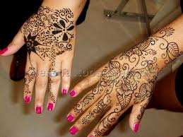 wedding finger tattoos 9 best tattoos ever