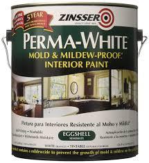 interior design creative consumer reports interior paint