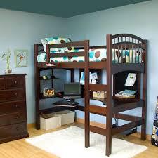 Bunk Beds Set Bunk Beds Costco