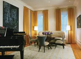 classical contemporary interior design modern luxury homes