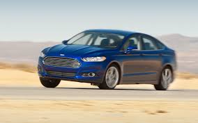 2013 ford fusion hybrid recalls 2013 ford fusion reviews and rating motor trend