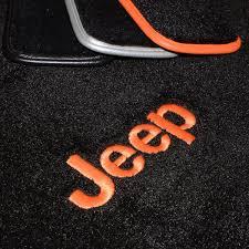 2007 jeep grand floor mats 2015 jeep renegade floor mats cargo mat set jeep renegade
