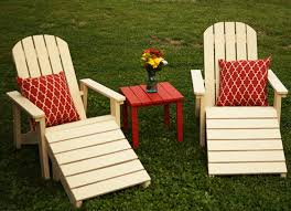 Build Cheap Patio Furniture by Diy Outdoor Furniture 10 Easy Projects Bob Vila