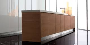 placage meuble cuisine placage meuble cuisine myfrdesign co