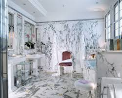bathroom tile designs pmcshop wonderful pictures and ideas italian bathroom wall tiles tile designs