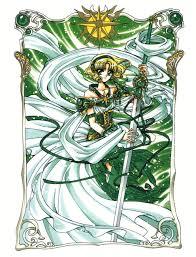 zagato magic knight rayearth fuu hououji anaís magic knight rayearth wiki fandom powered