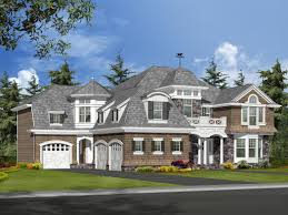 finished basement doubles as in law suite 23197jd architectural designs house plans