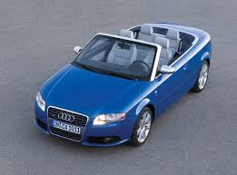 audi convertible 2006 audi s4 cabriolet specs 2006 2007 2008 autoevolution