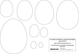 coloring pages printable egg template printable easter egg hunt