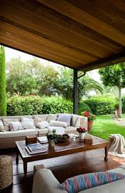 Outdoor Sitting Area Ideas by 52 Best Ideas Para El Hogar Images On Pinterest Home Projects